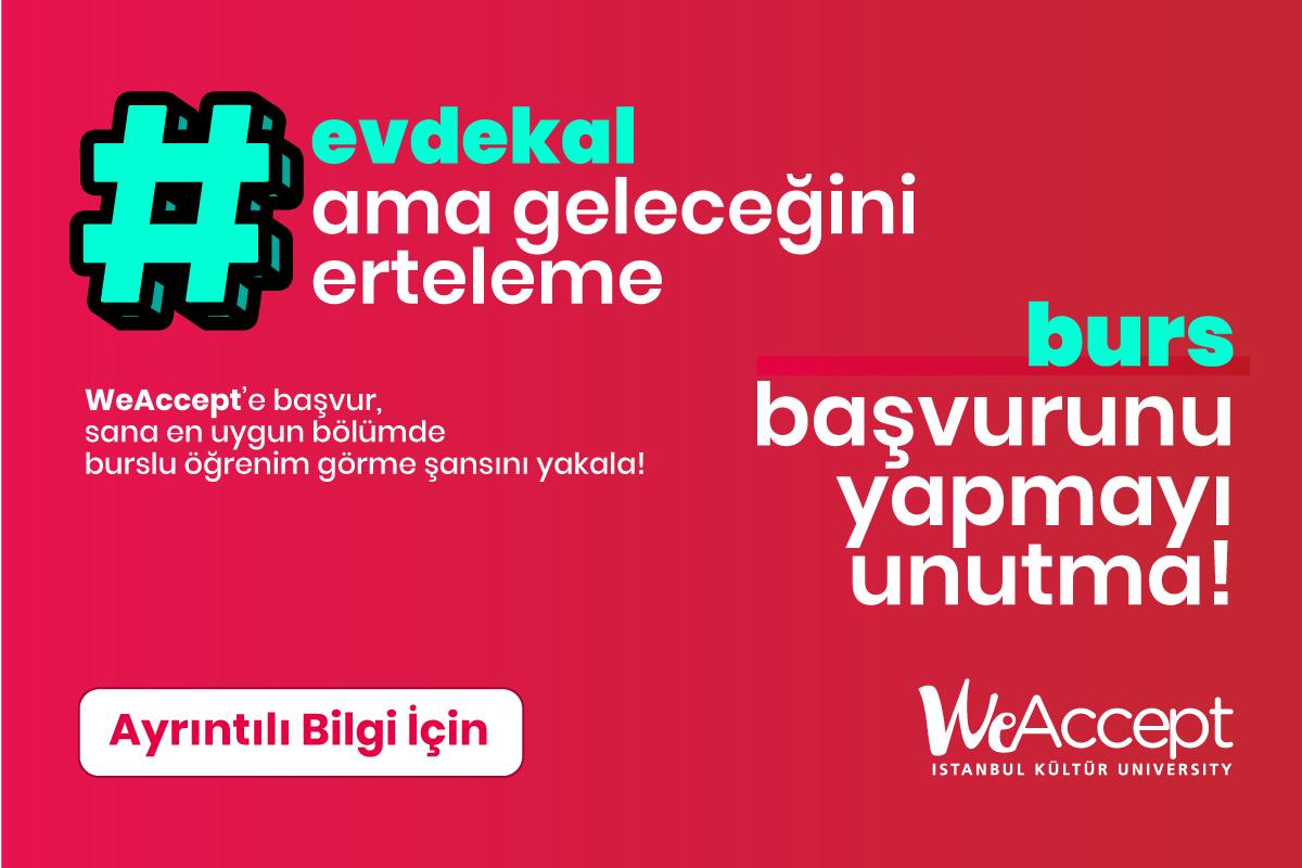 tc istanbul kultur universitesi aday portali istanbul kultur universitesi